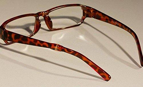 Amazon.com : Bondic® Eyeglass/Sunglass Repair Kit. The World\'s First ...