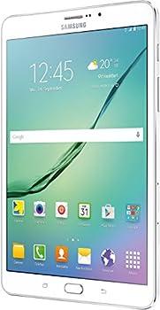 Samsung Galaxy Tab S2 8.0 T715 White - Factory Unlocked GSM - International Version