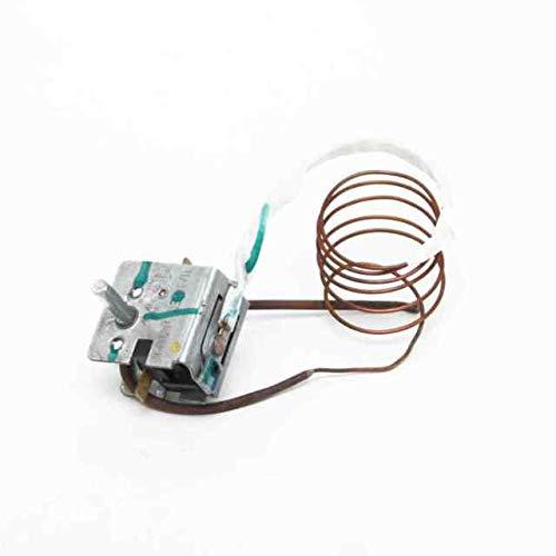 (Whirlpool W10641988 Range Oven Control Thermostat Genuine Original Equipment Manufacturer (OEM) Part)