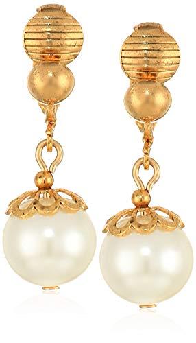 1928 Jewelry Women