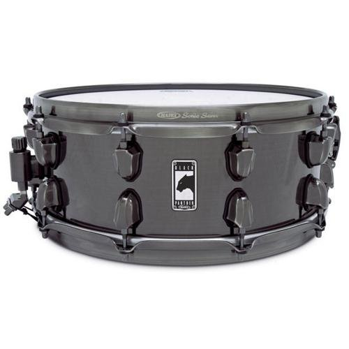 MAPEX Snare Drum BPST4551LN