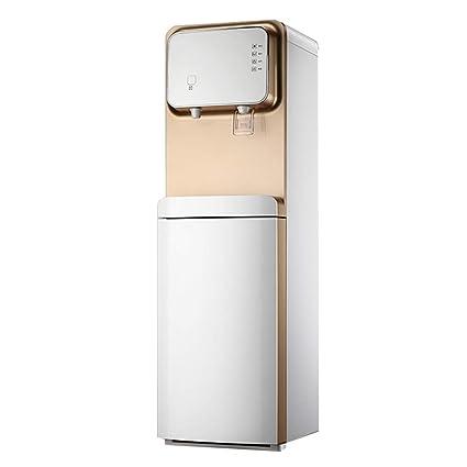 H&YL La Máquina Floor-Standing del Agua Dispensador Superior del Refrigerador De Agua del Cargamento