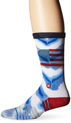 Stance Athletic Moisture Wicking Breathable