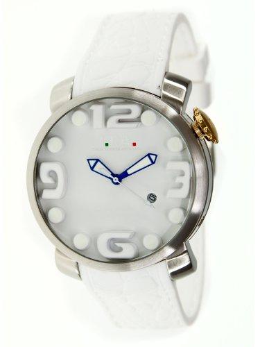 Ita 00,12,33 de la playa de el Reloj de señoras de Casanova: ita: Amazon.es: Relojes