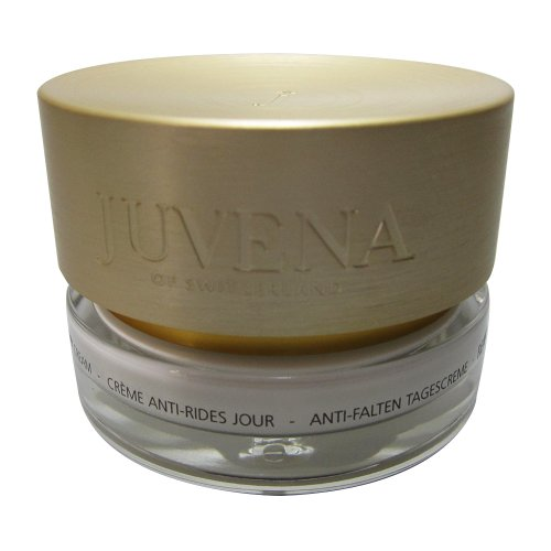 Price comparison product image Juvena Juvena rejuvenate and correct delining day cream - normal to dry skin, 1.7oz, 1.7 Ounce