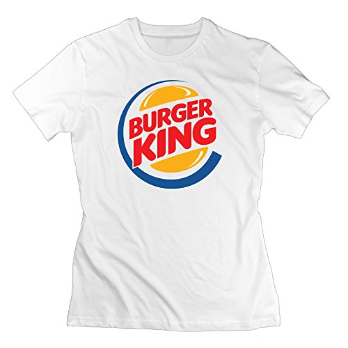mat-q-vo-womens-burger-king-logo-t-shirts-tee