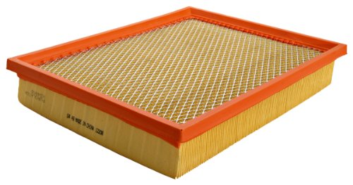 Purolator A34868 Classic Air Filter