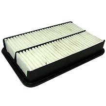 Ecogard XA4722 Air Filter