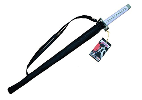 Official Licensed Bleach Umbrella Byakuya product image