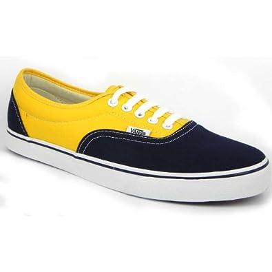 imitazione scarpe vans