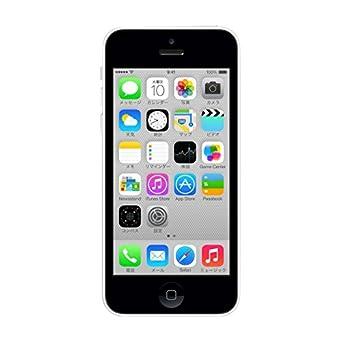 iPhone 5c au