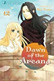 Dawn of the Arcana Volume 12[DAWN OF THE ARCANA V12][Paperback]