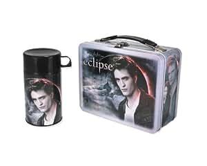 "Twilight ""Eclipse"" Lunchbox (Edward Reflections)"
