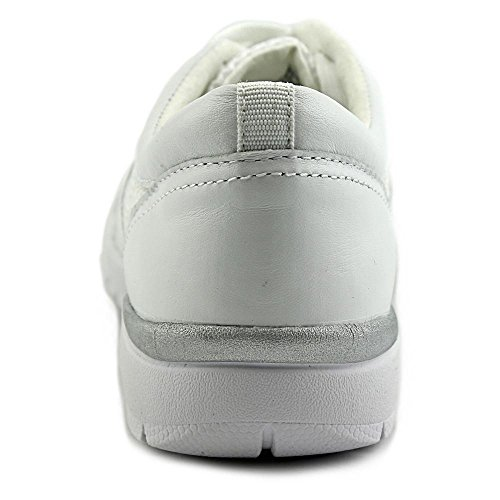 Zapatillas De Deporte Easy Spirit Gogo2 Fashion Para Mujer Blanco