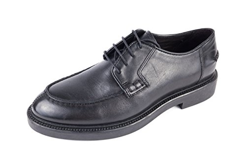 Shoes Vagabond Business Low Schwarz Loafer Womens Black wITqIF