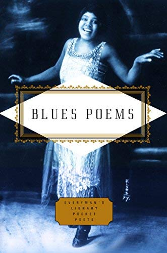[(Blues Poems)] [Edited by Teaches in the Department of Sociology Kevin Young] published on (September, 2003)