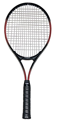 Junior Tennis Racket by Great Lakes Sports