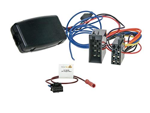 /902/Steering Wheel Remote Control Adapter ACV 42/ /1230/