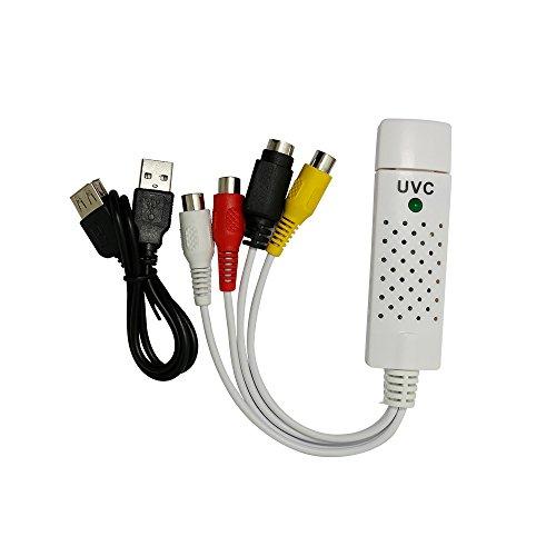 Q-BAIHE DXAMP Dual Channel Amplifier Board Kit 50W 8R DC +