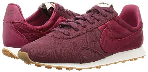 Botas Nike Tiempo Natural IV LTR AG -Negro/Blanco-