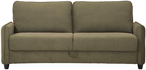 Lifestyle Solutions Salinas Sofa