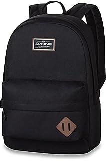 Amazon.com: Dakine Detail Backpack: Sports & Outdoors