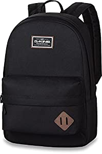 Amazon.com: Dakine 365 Backpack: Sports & Outdoors