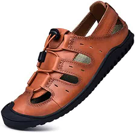 1663afe49ebe2 Shopping Silver or Brown - Athletic - Shoes - Men - Clothing, Shoes ...