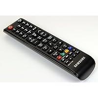 Samsung Remote Control TM1240A, BN59-01180A (TM1240A)