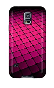 morgan oathout's Shop Durable Defender Case For Galaxy S5 Tpu Cover(free S) 5337408K19737818