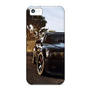 Top Quality Protection Bmw M3 E46 Cases Covers For Iphone 5c