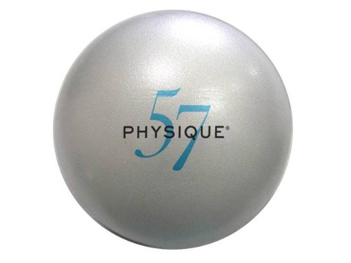 Physique 57 Exercise Ball