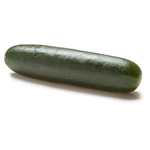 Cucumber, One Medium