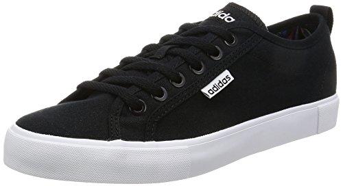Neosole Femme W Sneaker Basses adidas FwqT5