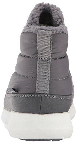 Kaltes Frauen Wetter Zeh Geschlossener Stiefel 0wqFSanq