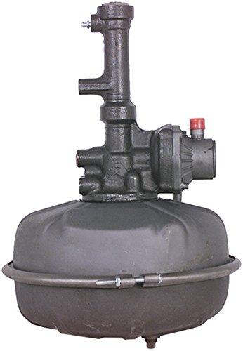 Cardone 51-8002 Remanufactured Hydrovac Booster
