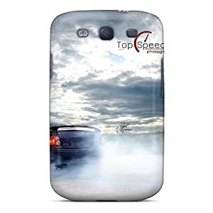 Extreme Impact Protector VsW272uWdi Case Cover For Galaxy S3