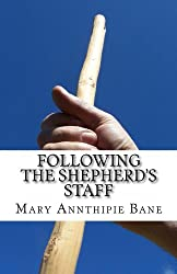 Following the Shepherd's Staff