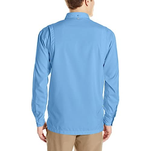 c89550ace17 Under Armour Men s Tide Chaser Long Sleeve cheap - stpeters ...