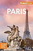 Fodor's Paris 2020 (Full-color Travel Guide)
