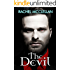 The Devil (Devil Series, Book 4)