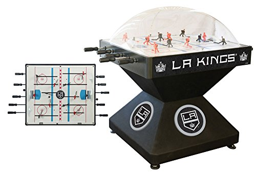 Los-Angeles-Kings-Dome-Table-Hockey
