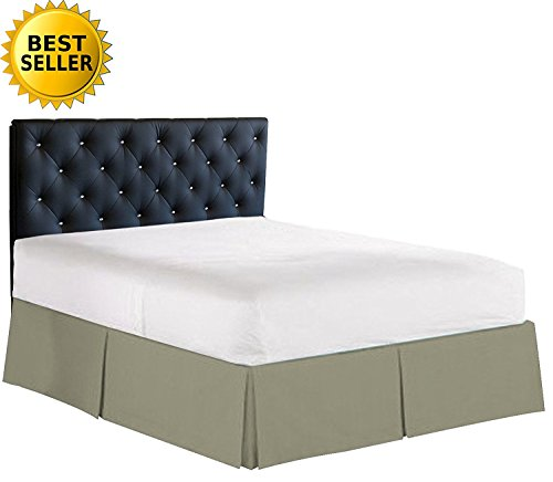elegant-comfortr-1500-thread-count-wrinkle-fade-resistant-egyptian-quality-bed-skirt-dust-ruffle-ple