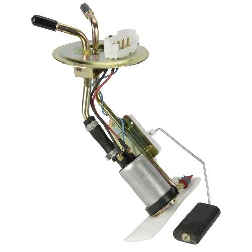 spectra fuel pump - 6