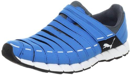PUMA Men's Osu NM Running Shoe- Buy