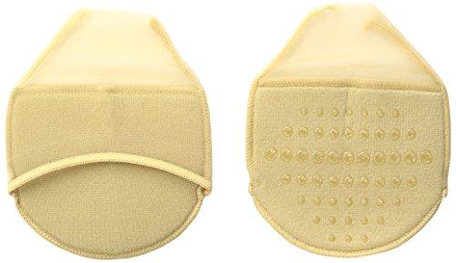 Hue Women's U58603pk, Pale Beige, One Size ()