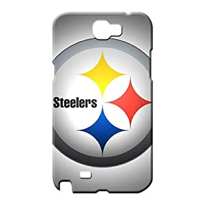 samsung note 2 covers protection High Grade Awesome Phone Cases mobile phone carrying cases pittsburgh steelers nfl football