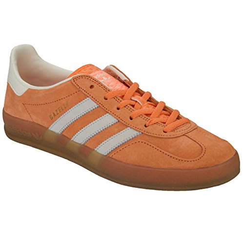 adidas Originals Sportschuhe Gazelle Indoor Herren