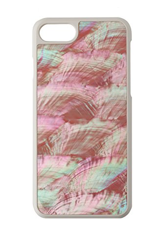 iPhone 6/6s CASE - Cover 4.7