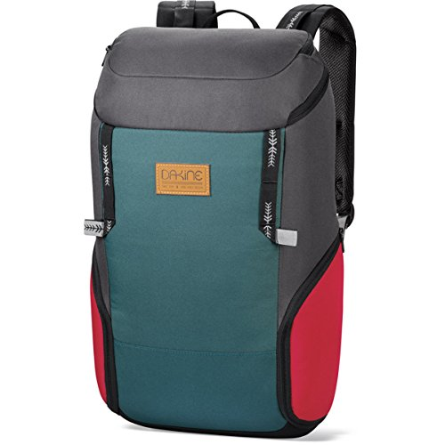 Dakine Womens Transfer 25L Boot Pack: Harvest by Dakine